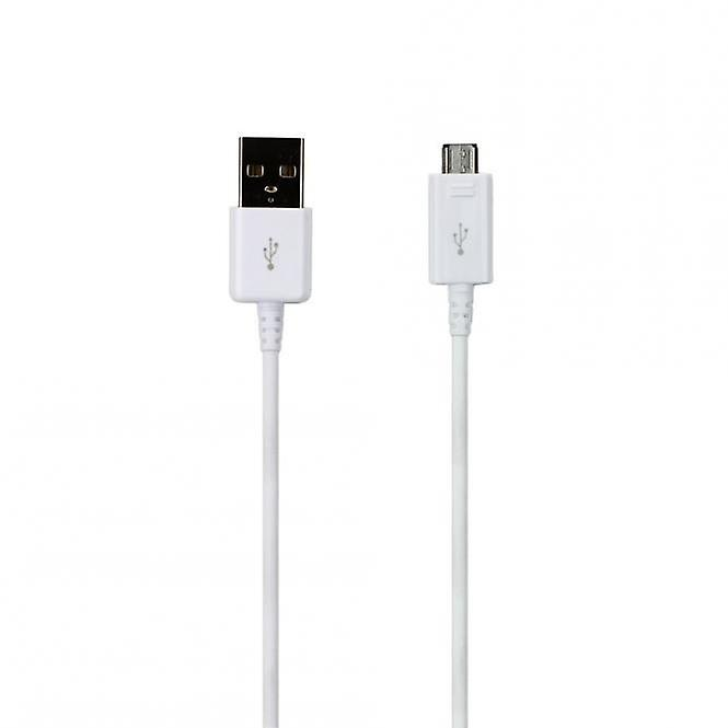 Samsung Power Adapter to USB EP-TA20EWE with Charging Cable DG925, Galaxy S7 S6 Edge Note 4 5