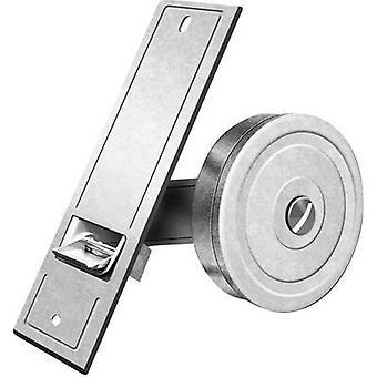 Schellenberg 50000 Belt winder (flush-mount) Compatible with Schellenberg Maxi