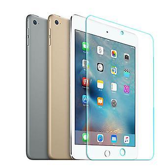 Apple iPad mini display beschermer 4 9 H gelaagd glas tank bescherming glas gehard glas