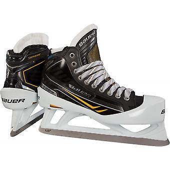 BAUER GoalieSkate Supreme NXG Men