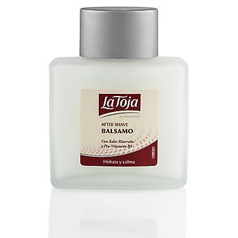 La Toja After Shave Balm - 100ml