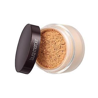 Laura Mercier Secret Brightening Powder for Under Eyes 02 Medium-Deep 0.14oz / 4.00g