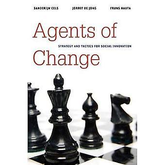 Agenti di cambiamento
