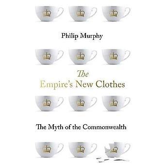 Imperiets nya kläder