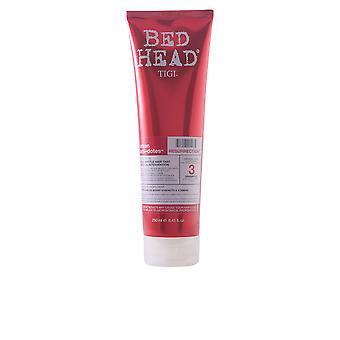 TIGI Bed Head resurrección champú 250 Ml Unisex