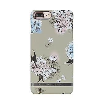 Richmond & Finch shells voor iPhone 6 plus/6s plus-Fairy Blossom