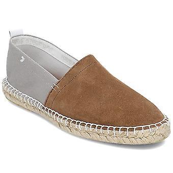 Gioseppo Cerreto CERRETO47066TAUPE universele zomer heren schoenen