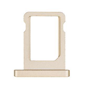 Bandeja do cartão do ouro SIM para o iPad Pro 10,5