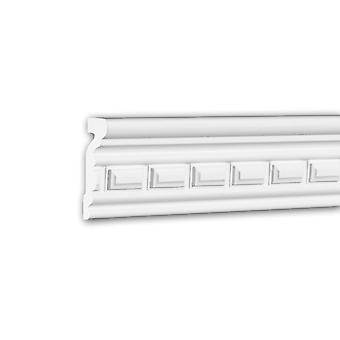 Panel moulding Profhome 151331