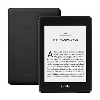 Kindle Paperwhite-impermeabil, 6
