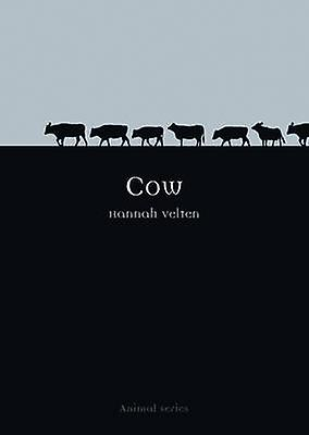 Cow by Hannah Velten - 9781861893260 Book