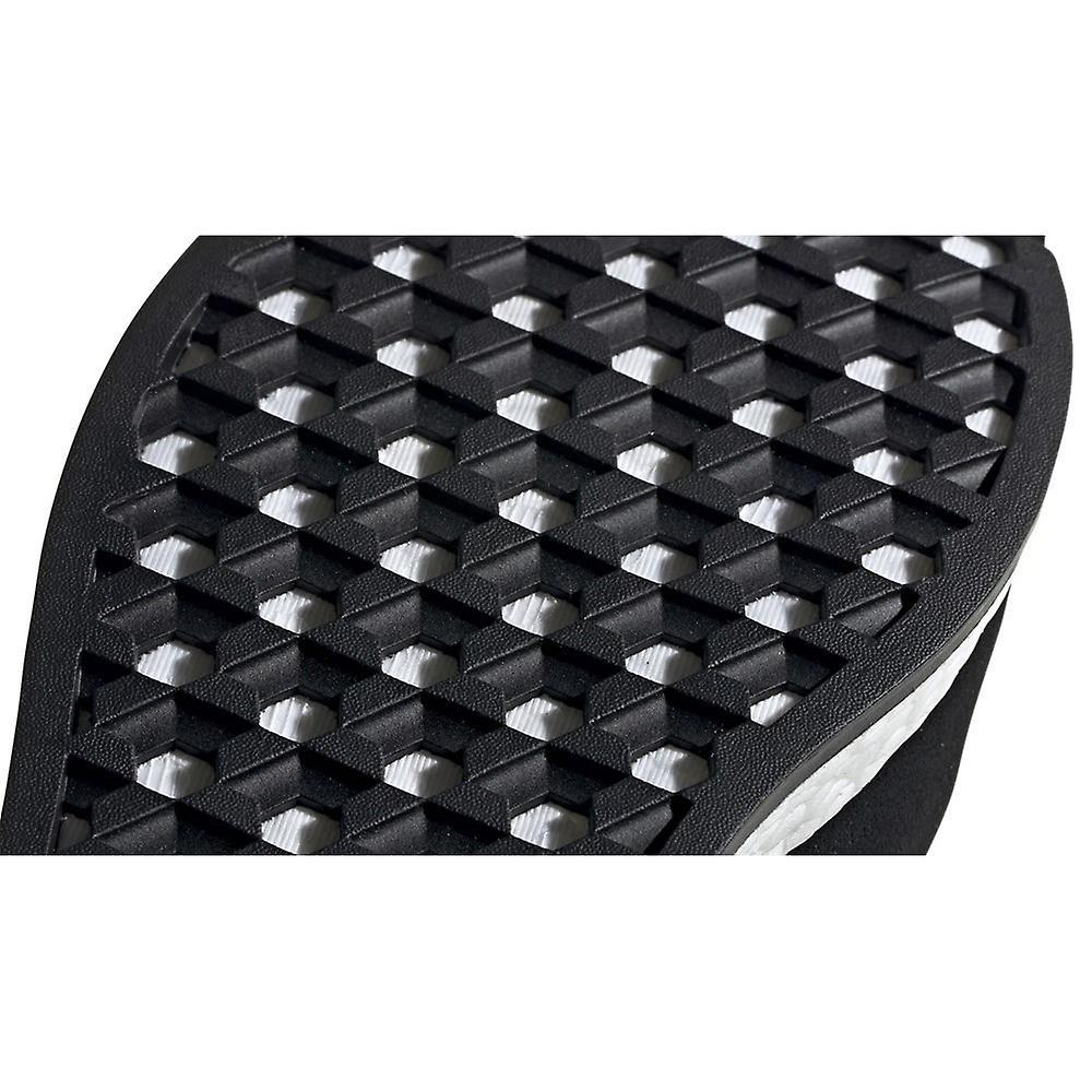 Adidas I5923 Bd7798 Universell Hele Året Menn Sko