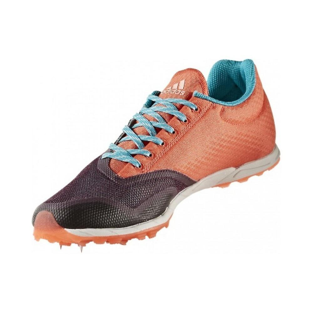 Adidas Xcs W S76871 runing all year women shoes