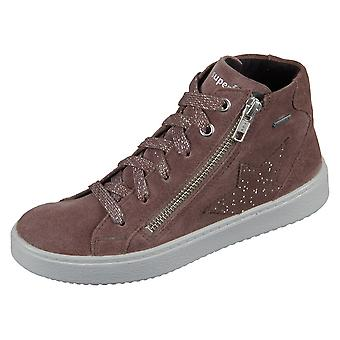 Superfit Heaven 50649990 universal  infants shoes