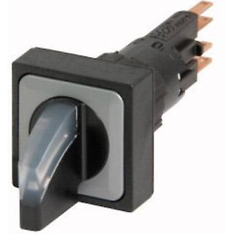 Eaton Q25LWK1R-WS-selector Wit 1 x 45 ° 1 PC (s)