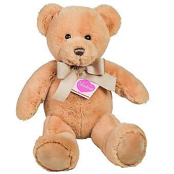 Hermann Teddy Humphry Bear 30 cm