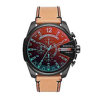 Diesel Watch Man ref. DZ4476-