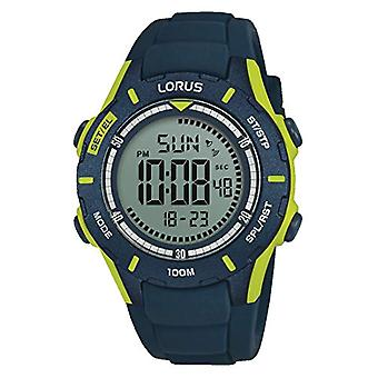 Lorus Watch Boys ref. R2365MX9