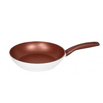 IMF Sarten Coral Ø 22 Cm (Kitchen , Household , Frying Pans)