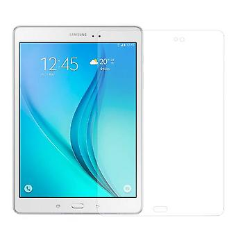 Samsung Galaxy Tab A 9.7 Screenprotector - Vetro Temperato 9H