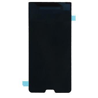 Display LCD Exchange udskiftning lim til Huawei P20 Pro tilbehør reservedel lim