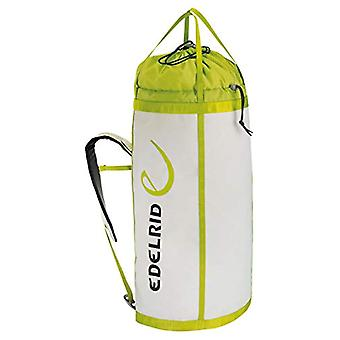 Edelrid Backpack Kurt haulbag - Snow Oasis - 64.00 X 39.00 X 5 -00 cm - 721210556450
