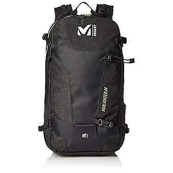 MILLET Prolighter 22 Casual Backpack - 45 cm - Liters - Black (Negro)