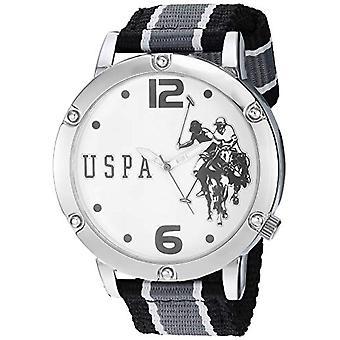 U.S. Polo Assn. Montre Donna Ref. USC57004 USC57004