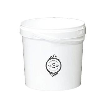 Sodium Bicarbonate Bulk Food Grade Bucket
