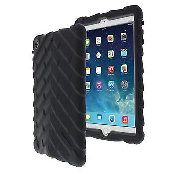 Gumdrop DropTech Rugged iPad Mini 4 Case