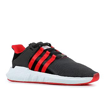Eqt Support 93/17 'Yuanxiao' - Db2571 - Shoes