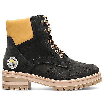 S. Oliver 52523023068 zapatos universales de invierno para mujer