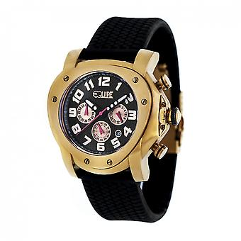Equipe E205 Grille Mens Watch