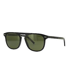 Dior Homme Blacktie249S 807/QT sort/grøn