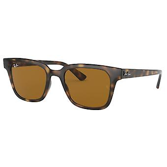 Ray-Ban RB4323 Classic Brown Scale B-15