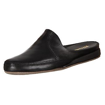 Fortuna Bolognacosy Rindleder 43400202001 universal all year men shoes