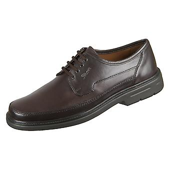 Sioux 26263 universal all year men shoes