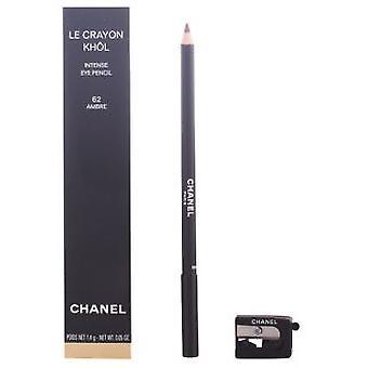 Chanel Le Crayon Khôl 14 gr