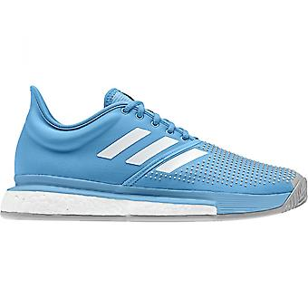 Adidas Performance Solecourt M Clay DB2690 Scarpe da tennis