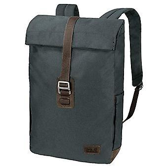 Jack Wolfskin Royal Oak Jours sac Dos Comodo Day Backpack. Unisex-Adult Grey One Size