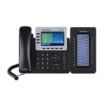 IP téléphone Grandstream GXP2140