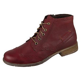 Josef Seibel Sienna 99674MI720410 universel toute l'année chaussures pour femmes