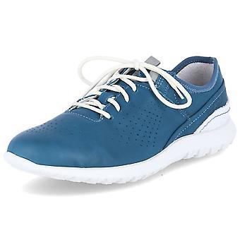 Josef Seibel Halbschuhe Malena 01 71 71701516TE140 chaussures d'été universelles pour femmes