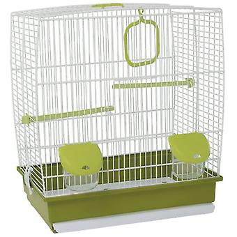 Voltrega Bird Cage 641 (Birds , Cages and aviaries , Cages)