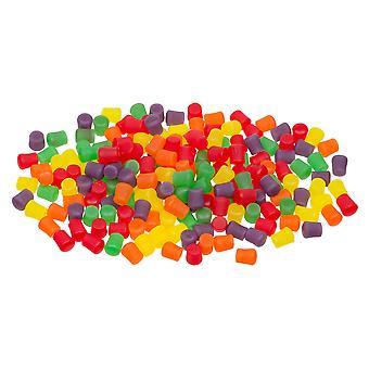 Canada Candy Co. Ju Jubes-( 22lb )