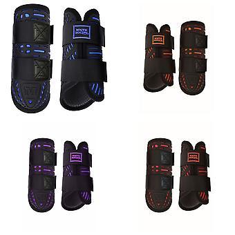 Majyk Equipe Elite XC støvler