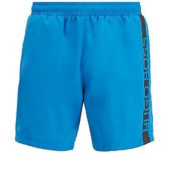 SJEFEN Dolphin Svømme Shorts