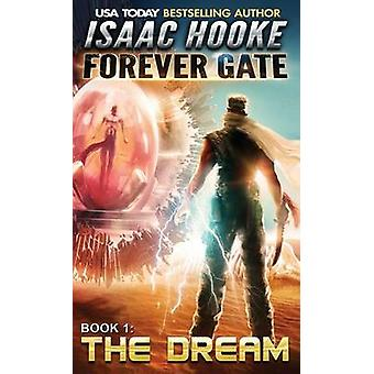 The Dream by Hooke & Isaac