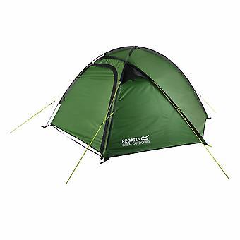 Regatta Adults 3 Man Montegra Geo Tent