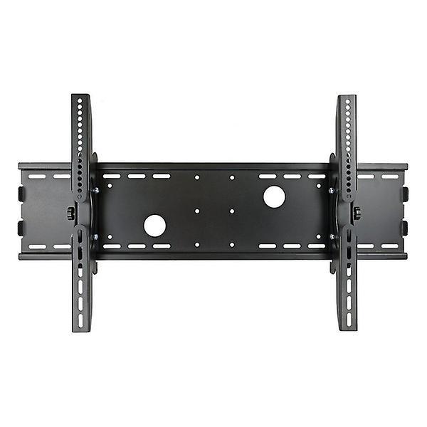 """Fixed TV Support TooQ LP4970T-B 37""""-70"""" 75 kg Black"""